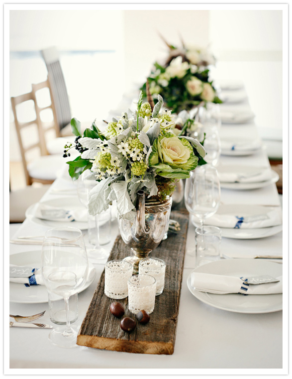 Table scape from blogspot.com